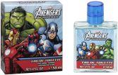 Avengers Edt 50 Ml